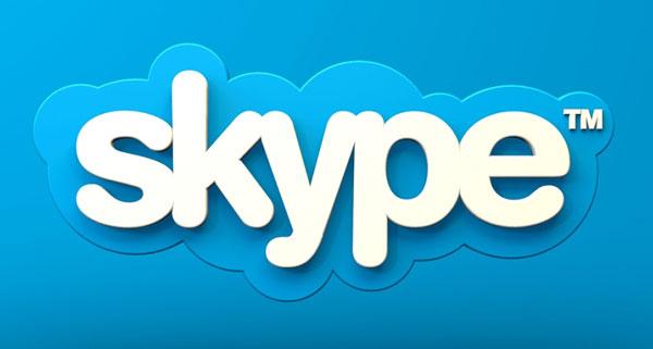 skype-portada-29-07-19