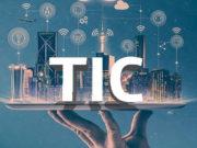 TIC-4