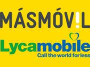 masmovil-portada-16-03-2020