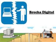 brecha digital-1