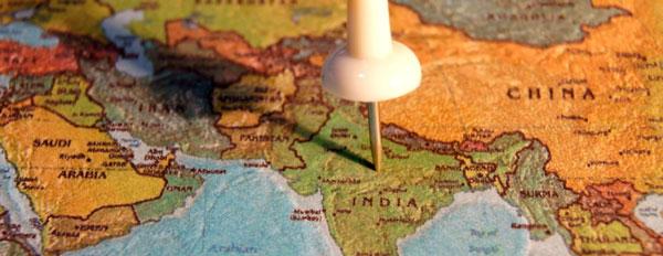 india-portada-13-04-2020