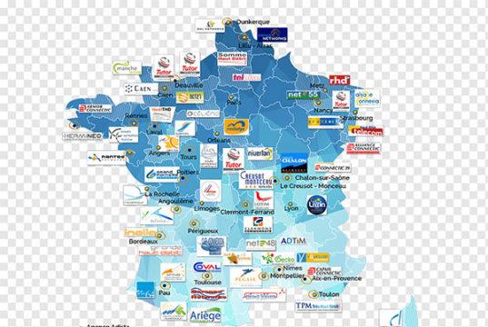 Francia-3