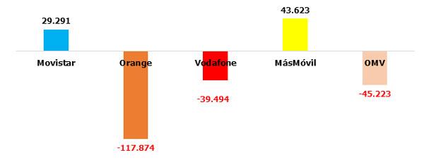 mercado-10-03-08-2020