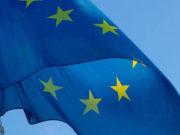 coalicion_europea_portada_25-01-2021