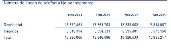 mercado_11_12-07-2021