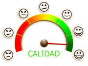 acalidad-14